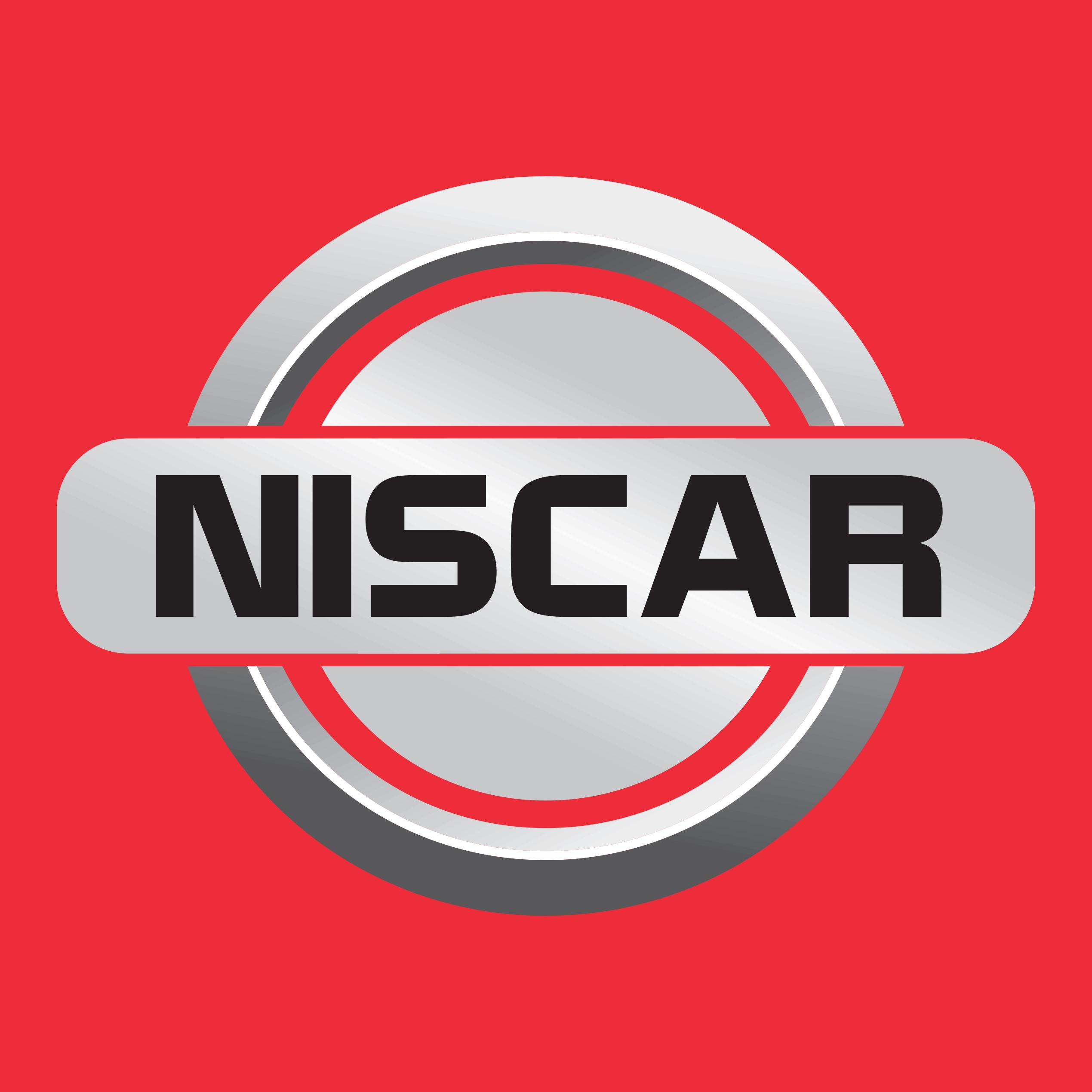 Nissana Özel Servis
